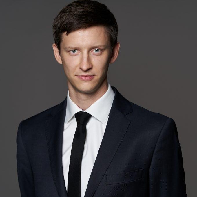 Łukasz Falaciński