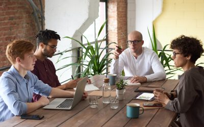 Zadania w SharePoint Online i Office365
