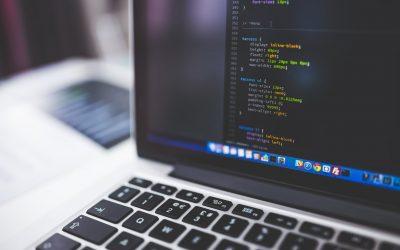 Czym są platformy Low-Code?