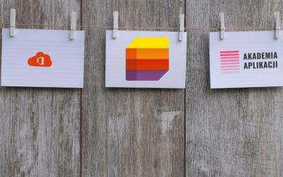 Microsoft Lists – poznaj nowego członka rodziny