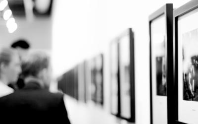 Microsoft Lists – obrazy i galerie