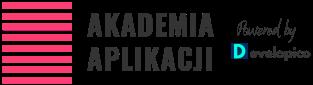 Akademia Aplikacji